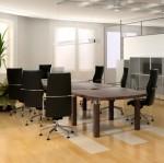 Unternehmen: Hürden für Kurzarbeit während Corona-Krise gesenkt