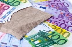 Unternehmerlohn beschlossen: 5000 Euro Einmalzahlung für sieben Monate ab Dezember