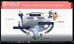 Video: Gehaltsträgerschaft für Freelancer – gleichzeitig angestellt und frei