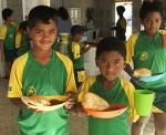 Weihnachtsaktion von Freelance-Market: Unterstützen Sie das Kinderdorf Bona Espero