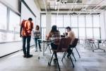 Welche Unternehmen haben Anspruch auf Kurzarbeitergeld?
