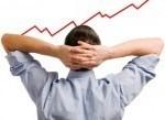 Zahl der Freiberufler auf 1,45 Millionen gestiegen