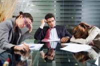 Zum Ja kommen - Tipps für schwierige Verhandlungen zwischen Freelancer und Auftraggeber