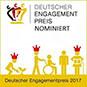 Deutscher_Engagementpreis_2017